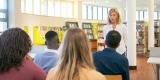Appel à projets 2021 « Parcours linguistiques à visée professionnelle »