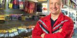 Accompagnement renforcé des demandeurs d'emploi et allocataires du RSA du Val-d'Oise