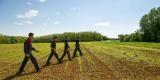 Le réseau Préférence Formations s'ouvre à l'ensemble des établissements publics d'enseignement agricole