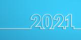 2021, une année charnière pour les prestataires de formation