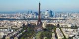 La Métropole du Grand Paris crée un fonds de soutien au développement économique