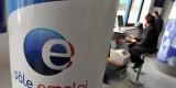 Ile-de-France : baisse significative des demandeurs d'emplois en mars