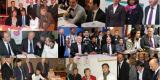 Missions locales : une légitimité accrue par les Emplois d'avenir