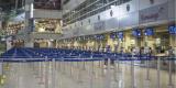 Orly Paris® se mobilise pour les salariés des aéroports franciliens