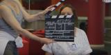 Huit vidéos pour découvrir CEP