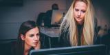 L'Afest réinterroge les pratiques des entreprises et des prestataires de formation