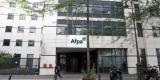 La direction de l'Afpa annonce un plan de transformation substantiel