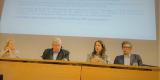 Karine Dartois, Jean-Marie Luttringer, Sabrina Dougados, Florent Longuépée – Afref 27/02/2020