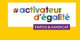 L'Agefiph lance une consultation nationale pour l'inclusion des personnes handicapées