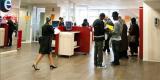 L'Unédic prévoit un léger recul du chômage en 2016 et 2017