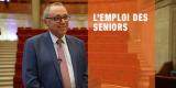 France Compétences invitée à se mobiliser autour de la formation des seniors