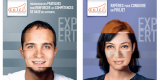 Compétences de base des apprentis : des supports pour les CFA et pour les experts accompagnateurs