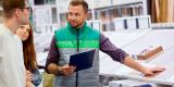 L'Opcommerce crée un label pour les prestataires qui forment des alternants aux métiers du commerce