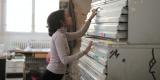 CMA France lance un espace de formation en ligne pour les entrepreneurs de l'artisanat