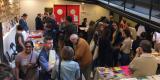 Métiers du français langue étrangère et formation professionnelle au coeur des débats de l'Asdifle
