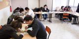 Apprentissage du français : financement des actions d'intégration territoriales