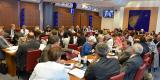 L'accompagnement, clé de la réussite du projet de loi « pour la liberté de choisir son avenir professionnel » ?