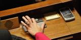 Le projet de loi « avenir professionnel » adopté en première lecture à l'Assemblée nationale