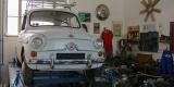 La filière automobile se dote d'un outil innovant de gestion des parcours professionnels