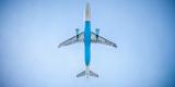 Lancement d'un appel à propositions autour des métiers de l'aéronautique