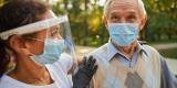 Défi métiers publie une note sur les besoins en emploi du sanitaire et social