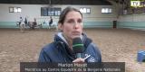 VidéoTour de France des lycées d'enseignement agricole : les reportages sont disponibles en replay