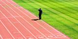 L'appel à projets « Paris Tous En Jeux » 2021 est lancé