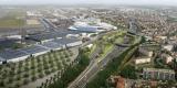 Développement de l'offre de formation : une expérimentation sur le bassin d'emplois Roissy Le Bourget