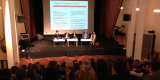 Apprentissage de la langue du pays d'accueil : regards sur les expériences allemandes et françaises