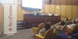 Plan d'investissement dans les compétences : dernières rencontres territoriales pour intensifier les prescriptions