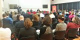 Rencontre inter-régionale des Carif-Oref 2018 : retour sur la table ronde consacrée à l'offre de formation