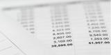 Un projet de décret confirme le rôle de régulateur financier de France Compétences