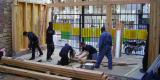 Département de Seine-Saint-Denis : lancement de l'appel à projets « Insertion, Formation, Emploi » 2019-2020