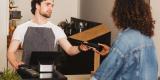L'Opcommerce et l'Epide concluent un partenariat visant à faciliter l'insertion des jeunes