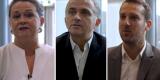 Trois prestataires de formation face au nouveau marché du CPF