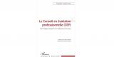 Les dynamiques interactionnelles en Conseil en évolution professionnelle (CEP) : entre dialogue conjoncturel et délibération de carrière (lecture)