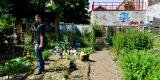 IAE : l'appel à projets 2019 du département des Hauts-de-Seine est en ligne
