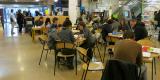 CIDJ propose de nouvelles actions au service des demandeurs d'emploi