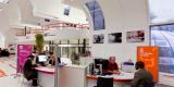 Travail temporaire : une nouvelle permanence CEP à la Cité des métiers du Val-de-Marne