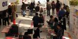 Mécénat de compétences : Air France s'engage aux cotés de la Cité des métiers du 94