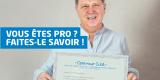 Lancement d'une campagne de communication sur la certification CléA