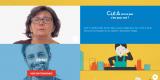 Le site de la certification CléA est en ligne