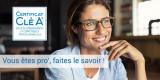 Certifications CléA et Cléa numérique : un nouvel essor
