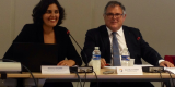 CPRDFOP 2016-2022 : le Cnefop émet des recommandations