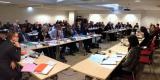 Mise en oeuvre du CPF et et du CEP : bilan positif, mais des améliorations nécessaires