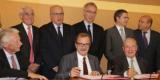 L'Etat et la CCI s'engagent en faveur des entreprises franciliennes