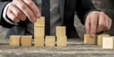 La FFP se mobilise autour du Plan d'investissement dans les compétences (Pic)