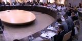 La vidéo de la Conférence utilisateurs de Défi métiers est en ligne