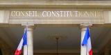 Le Conseil constitutionnel valide la loi « Avenir professionnel »