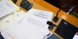 L'Ile-de-France adopte les principes de mise en œuvre du SPRO
